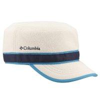 Sale! コロンビア フリースキャップ ロンバーディノキャップ ベージュ Columbia Lombardino Cap PU1041 232