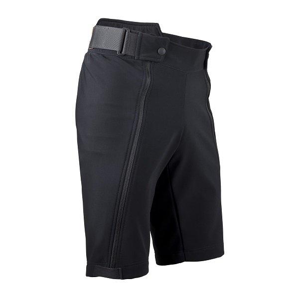 画像2: ポック レースショーツ POC Race Shorts ハーフパンツ