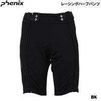 フェニックス レーシング ハーフパンツ phenix Team Half Pants